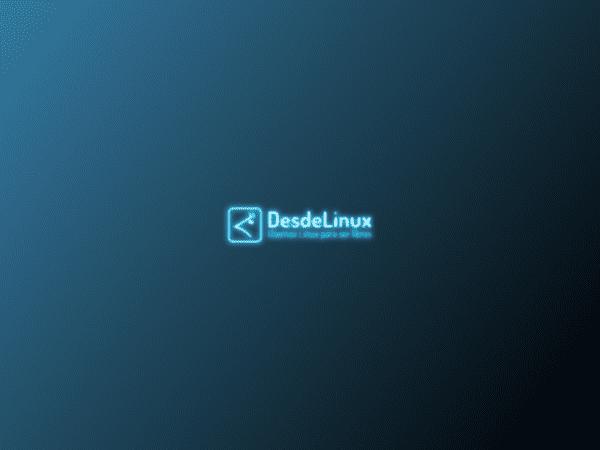 desdelinux2ByIvanLinux