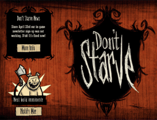 dont_starve_featured