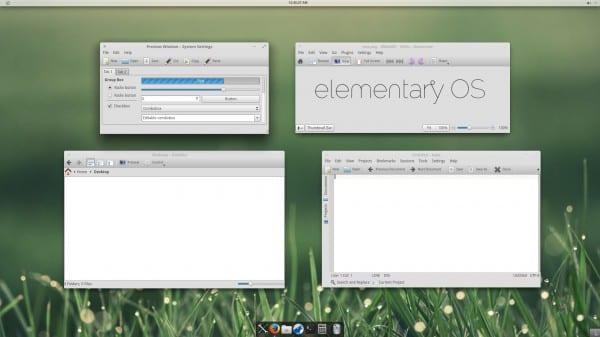 eOS_KDE