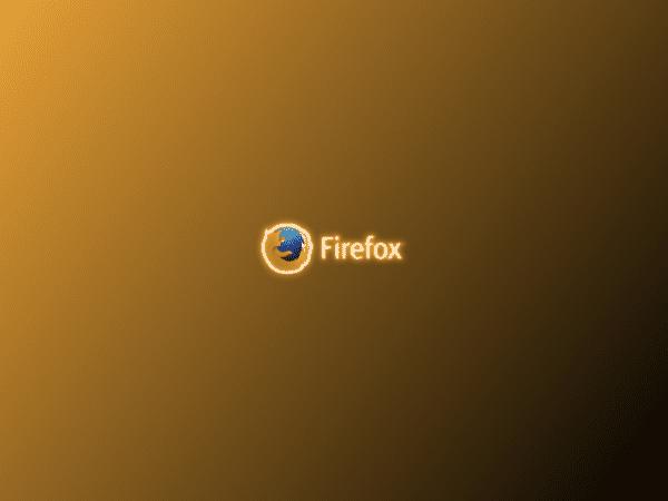 firefoxByIvanLinux