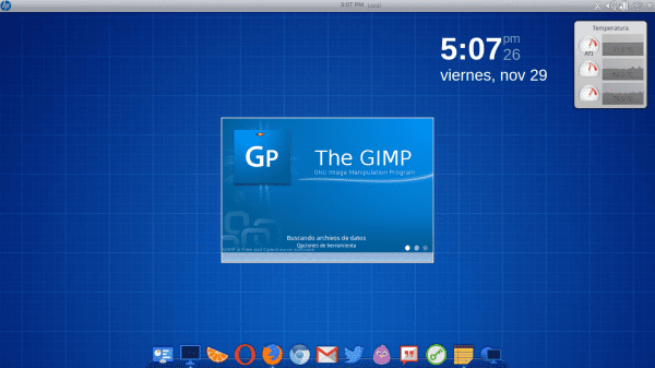 gimp-splash-1