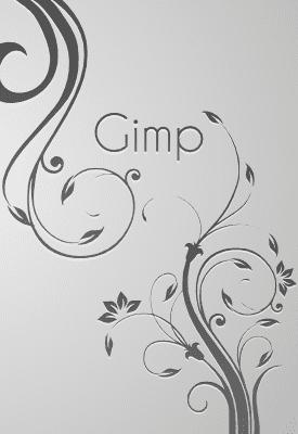 gimp-splash_2