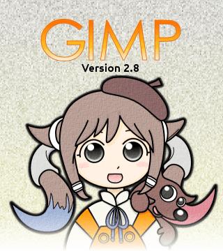 gimp-splash_3
