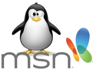 msn_linux_featured