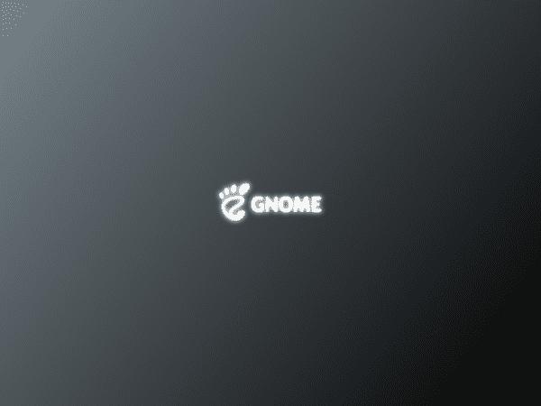 GnomeByIvanLinux