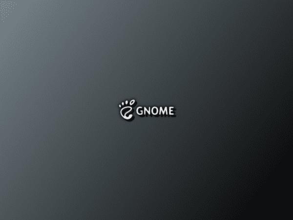 Gnome2ByIvanLinux
