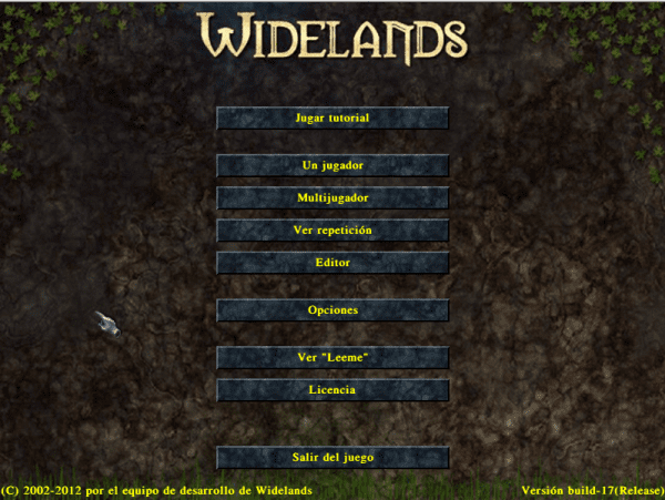widelands_4