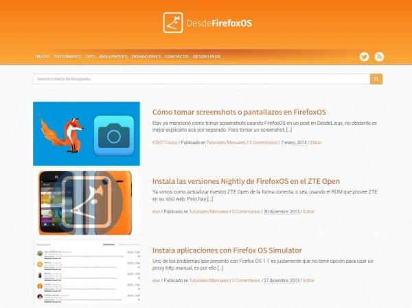 Desde_FirefoxOS