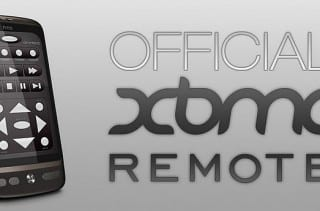 Official_XBMC_Remote_for_Android