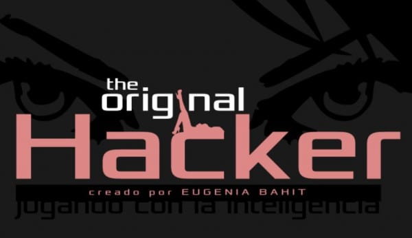 TheOriginalHacker