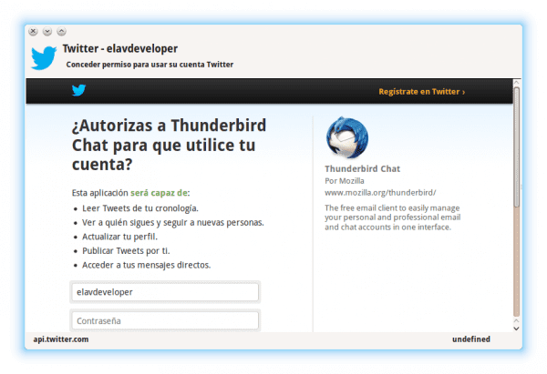 Thunderbird_Account1