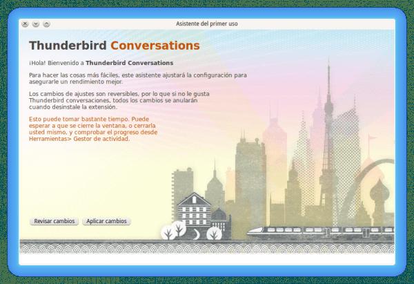 Thunderbird_Addons1