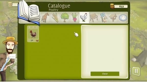 family-farm-catalogo