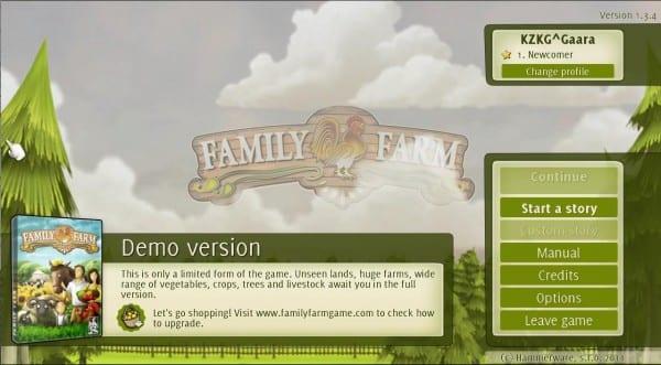 family-farm-inicio