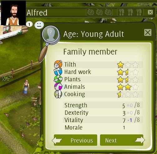 family-farm-skills