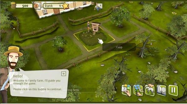 familyfarm-screenshot