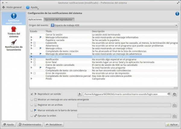 kde-panel-control-notificaciones-kde-escritorio