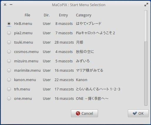 macopix_inicio
