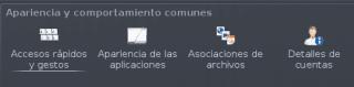 mocp_edit_accesos_rapidos