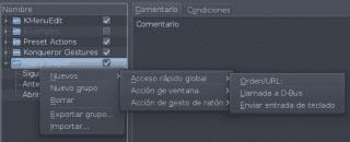 mocp_edit_accesos_rapidos2
