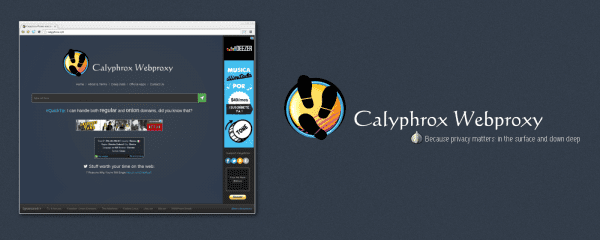 calyphrox-banner