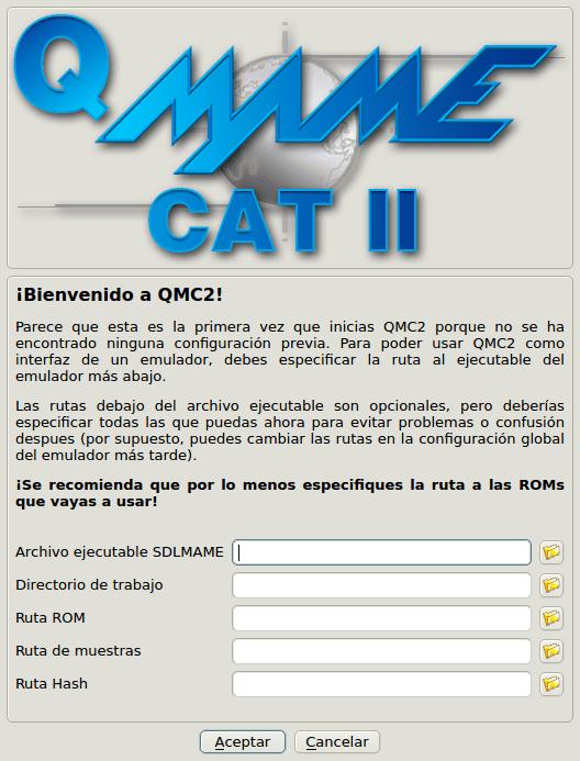 qmc2-sdlmame