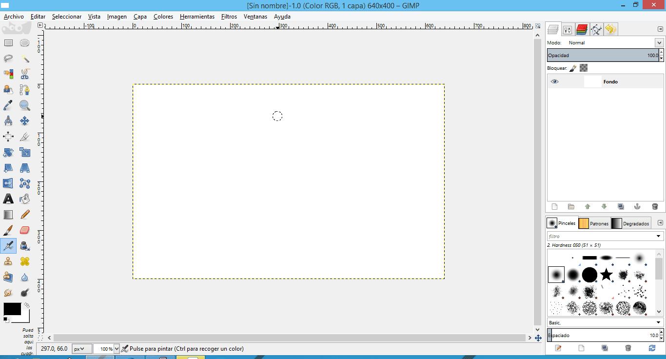 4038834ce7 Mis Herramientas para Desarrollo y Diseño Web con GNU/Linux