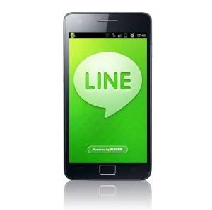 Invitar-amigo-en-LINE