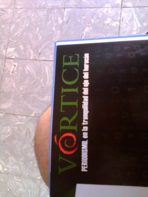 Vortice1