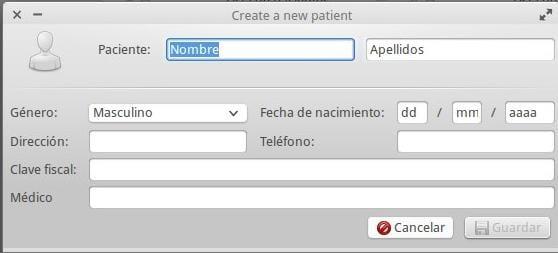 clinica-agregar-pacientes