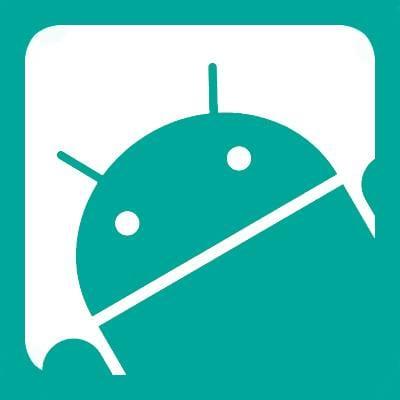 desdeandroidnet_logo