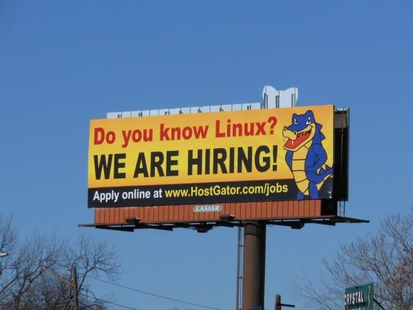 linux hiring flickr mikecogh 6814197283_a59dea9048_b