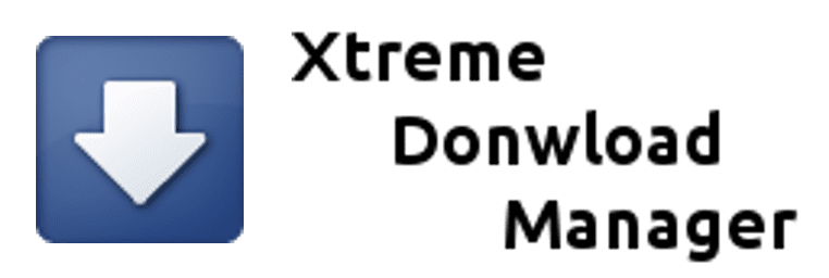 Xtreme Download Manager (XDMan) PPA