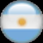 2__argentina.png