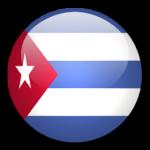 _Cuba Flag.png