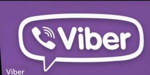 LINE-compra-Viber