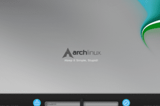 archlinux-kdm_featured