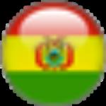 _bolivia.png