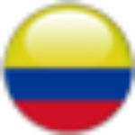 _colombia.png