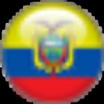 _ecuador.png