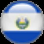 _el_salvador.png
