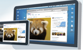 firefox-tablet_featured