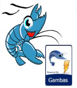 Logo de Gambas3