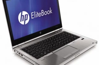 hp-elitebook-8460p_3