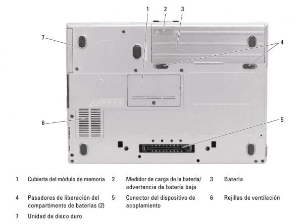 mantenimiento-laptop-map