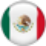 _mexico.png