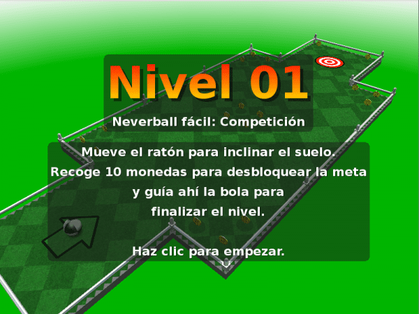 neverball1