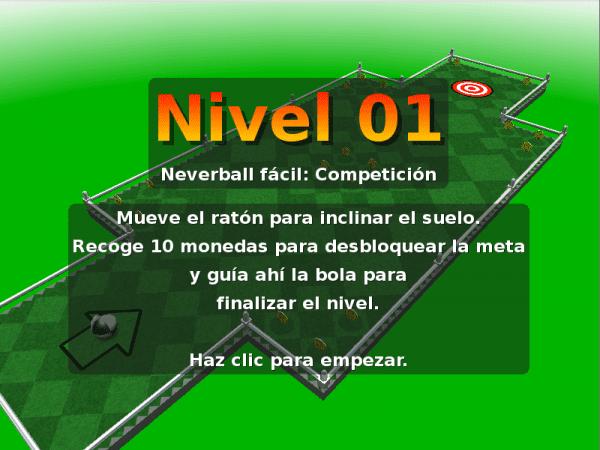 neverball1
