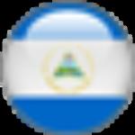 _nicaragua.png