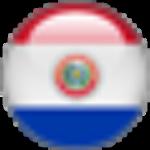 _paraguay.png